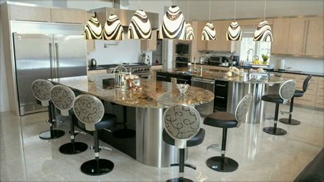 dining room at the modern modern furniture contemporary furniture custom area