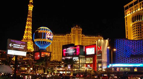 las vegas trends report 2015 what s new in the new year pursuitist best of las vegas