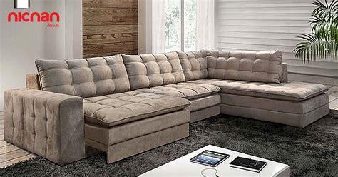 sofas em l sof 225 p 233 rola nicnan m 243 veis planejados sof 225 s e poltronas