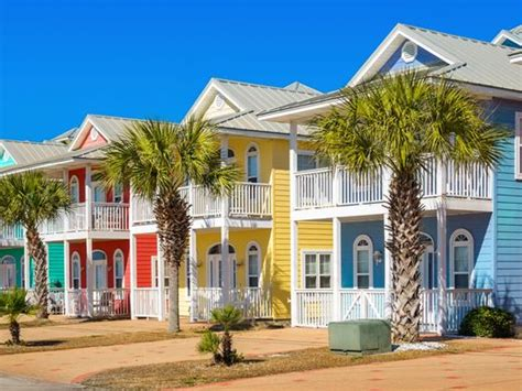 americas best inn st louis 2018 sale 20 best destinations to buy a house or condo