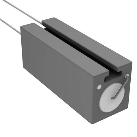 1 k ohm resistor datasheet 1 k ohm resistor datasheet 28 images metal oxide resistor 5w 2k ohm 5w resistors buy 5w