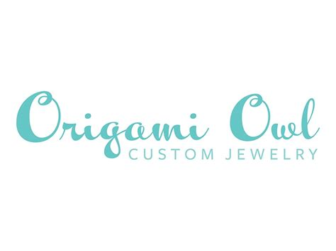 Origami Owl Direct Sales - origami owl logo transparent www pixshark images