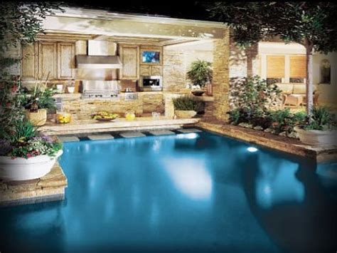 Backyard Bbq Island Ideas Luxury Outdoor Kitchen Bar Design Saddle River Nj Bbq Design Ideas Bbq Stands Design