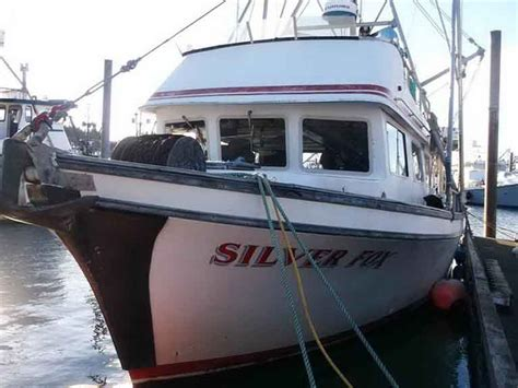 used commercial fishing boats for sale alaska used commercial fishing boats for sale in alaska