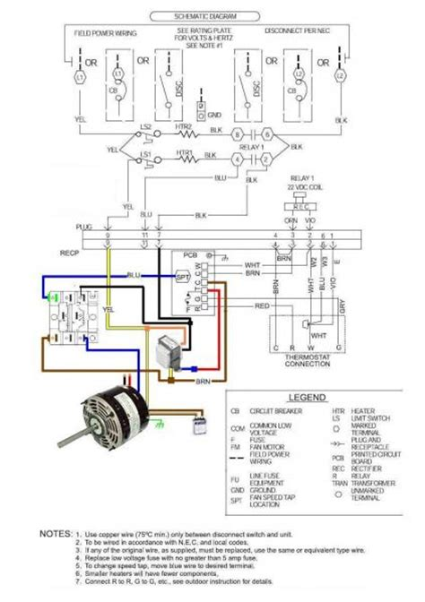 psc motor wiring diagram x13 ecm to psc blower motor conversion page 2 doityourself community forums
