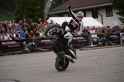 Bmw Motorrad Days M Nchen by Bmw Garmisch 2013 Event