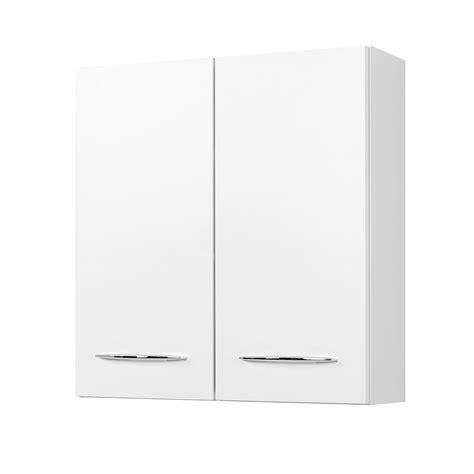 badezimmer oberschrank badezimmer h 228 ngeschrank portofino badschrank