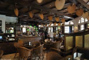 Ceiling Fans For Dining Rooms Long Bar Raffles Hotel Singapore Asia Bars Amp Restaurants