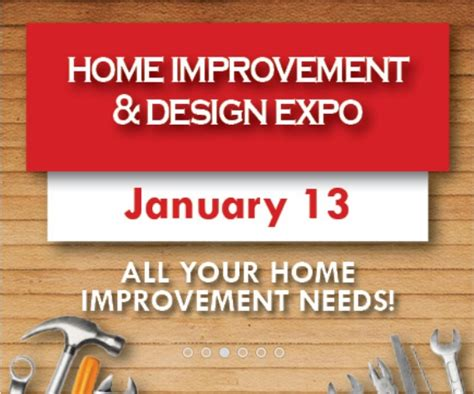 awesome home improvement and design expo contemporary