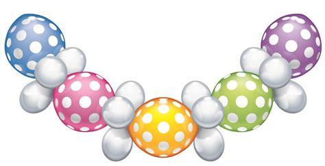 Balon Polkadot Balon Dot karaloon shop 1 balloon set quot polka dots quot