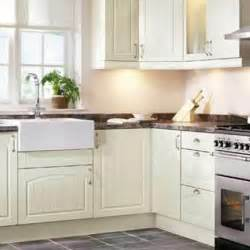 superior White Country Kitchen Cabinets #1: 55106251-1d5a-436e-a3a0-491660a51030.jpg