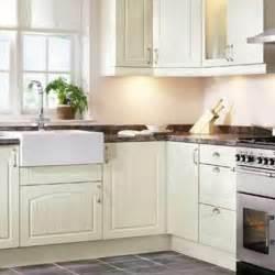 Cream Shaker Kitchen Ideas kitchen compare com home independent kitchen price