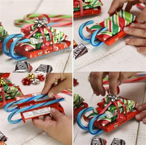 Weihnachtsgeschenke Selber Basteln Mit Kindern 5886 by Weihnachtsgeschenke Basteln Mit Kindern In Der Schule