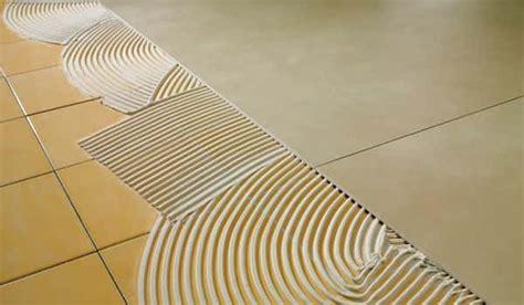 posa parquet su pavimento esistente posa pavimento su pavimento esistente pavimentare su