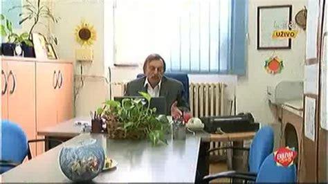 aleksandar petrović roditelji b92 diskriminacija u aleksincu aleksinačke vesti