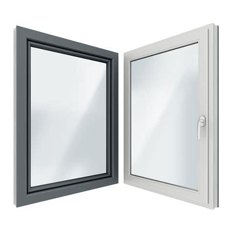 aluminium fenster kunststoff aluminium fenster hoco fenster und haust 252 ren