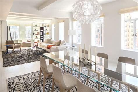 manhattan interior designers manhattan style interiors luxury topics luxury portal