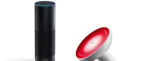 amazon echo hue lights commands amazon echo adds hue and wemo smart home voice
