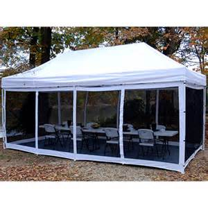 Instant Screen Canopy by System Error Meijer Com