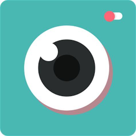 cymera apk cymera 3 0 0 apk photography app