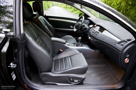 What Is Car Upholstery by How To Clean And Detail A Car Interior Autoevolution