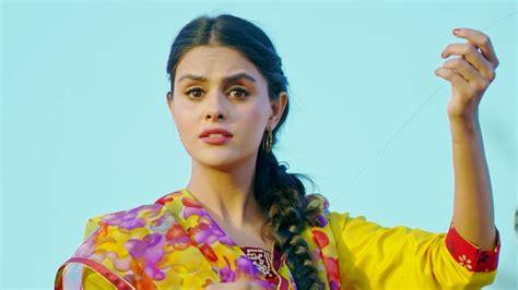 image gallery punjabi boys cute punjabi girl wallpaper 09923 baltana