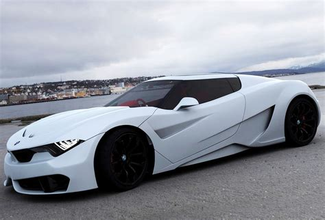 car bmw 2018 2018 bmw m9 concept and specs 2018 2019 cars coming out
