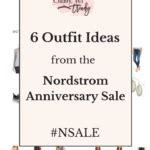 Nordstroms Anniversary Sale Ends July 31st by Nordstrom Anniversary Sale Dressing Room Diaries