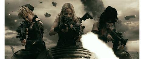 film action terbaik di ganool film action terbaik 2011 burhan roses