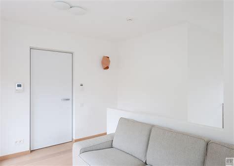 white modern interior doors modern interior doors custom made with a minimalist door