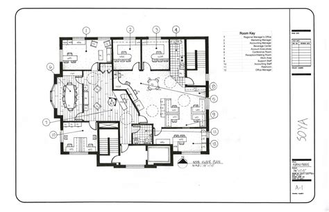 small office floor plan katherine morrell the morrell design