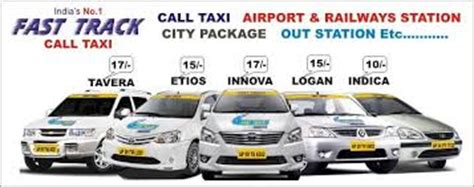 Phone Number Address Tracker Fast 6 In Trivandrum Upcomingcarshq