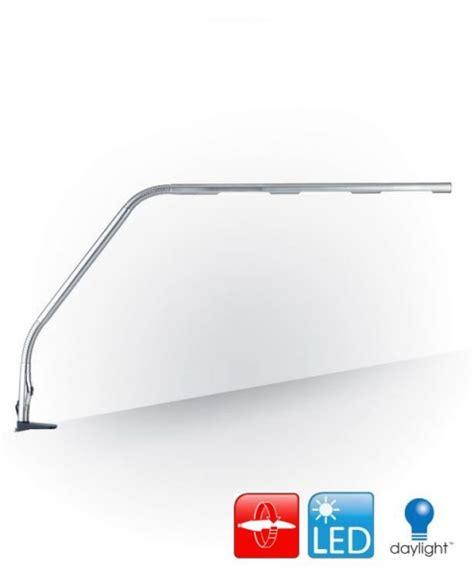 daylight company slimline led table l ultra bright slimline led table l power led