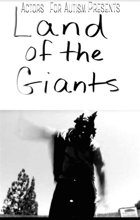 film jadul land of the giant download land of the giants movie for ipod iphone ipad in
