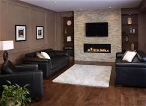 tv fireplace combo tv fireplace combo for the home tvs