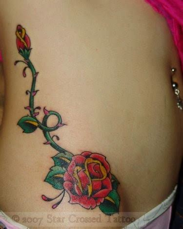hip tattoos tumblr hip ideas fashion s feel