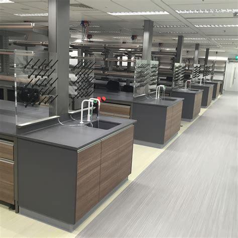 lab bench 7 hybrid lab bench 2 systmz
