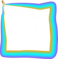 colorful frames colorful frames quotes