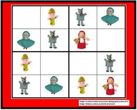 25 cuentos clasicos para 8448845757 las 25 mejores ideas sobre cuento de caperucita en caperucita roja cuento little