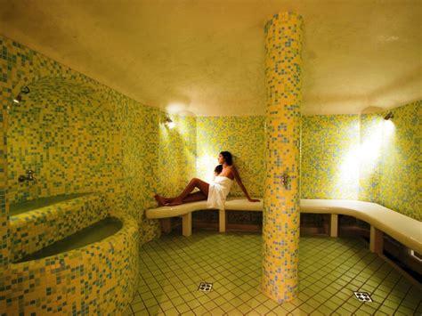 hotel a ischia con terme interne servizi hotel park imperial