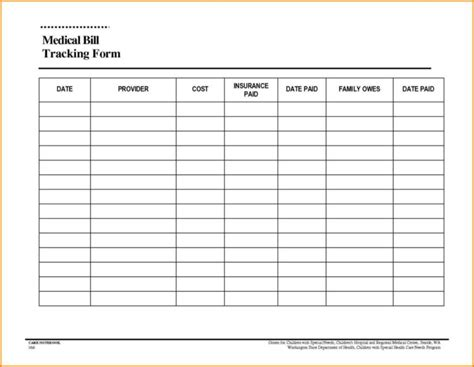 Bill Payment Excel Template Spreadsheets Bill Pay Template