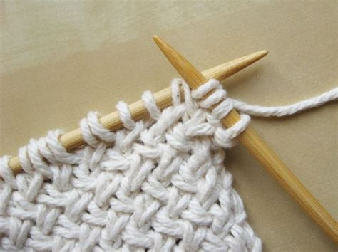 diagonal basketweave knitting pattern 159 best ideas about knitting for years but i need to