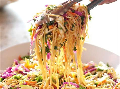 Todays Special Asian Beef Noodle Salad by 25 Best Ideas About Asian Noodles On Asian