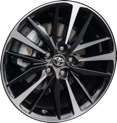 toyota camry factory wheels toyota camry wheels rims wheel stock oem replacement