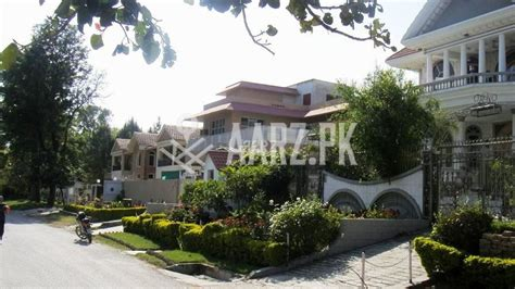 667 square yard house for rent in f 7 1 islamabad aarz pk 555 square yard house for rent in f 10 islamabad aarz pk