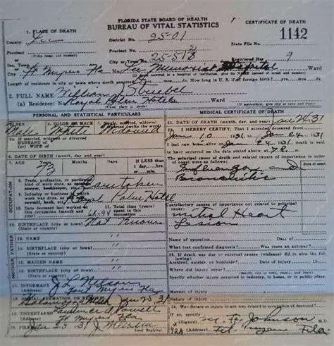 Allegan County Records Usgenweb Archives Allegan Co Mi Photos