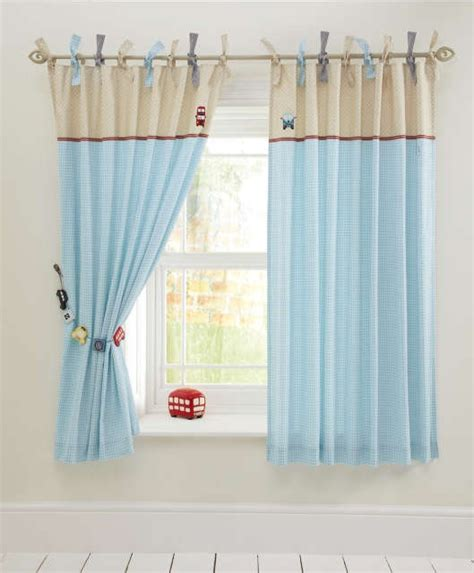 Curtains For Nursery Boy Best 25 Boys Curtains Ideas On Pinterest