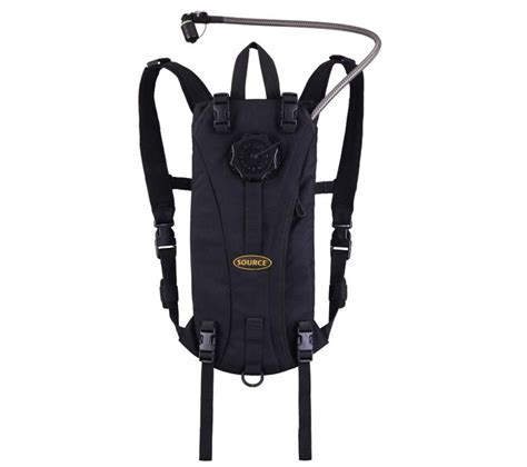 3 liter hydration pack source tactical 3 liter hydration pack w wxp reservoir