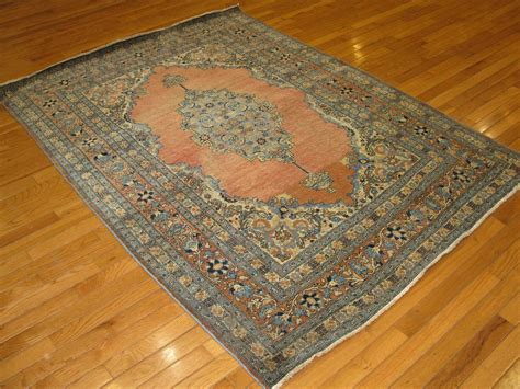 small rugs for sale antique small tabriz rug for sale at 1stdibs