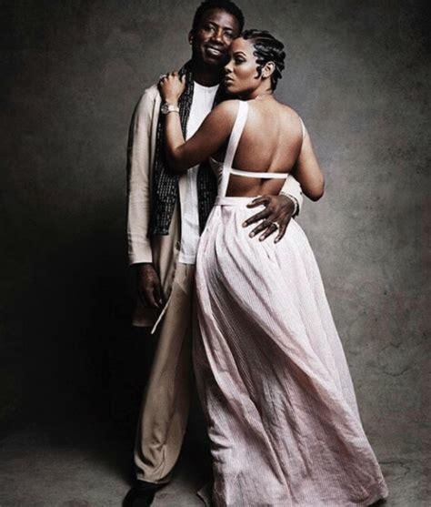 keyshia kaoir fashion snapshot gucci mane and keyshia ka oir for gq style